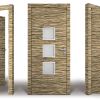 the-door-boutique-ze-0112ps_madrid-mw22