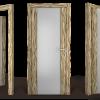 the-door-boutique-ze-0112ps_monaco-ms01