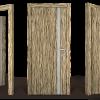 the-door-boutique-ze-0112ps_monaco-ms02