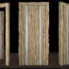 the-door-boutique-ze-0112ps_monaco-ms03