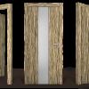 the-door-boutique-ze-0112ps_monaco-ms11