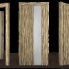 the-door-boutique-ze-0112ps_monaco-ms12