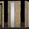 the-door-boutique-ze-0112ps_monaco-ms13