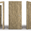 the-door-boutique-ze-0112ps_monaco-ms14
