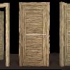 the-door-boutique-ze-0112ps_naples-nr01