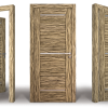 the-door-boutique-ze-0112ps_naples-nr02