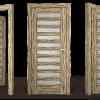the-door-boutique-ze-0112ps_naples-nr11