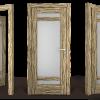 the-door-boutique-ze-0112ps_naples-nr12