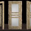 the-door-boutique-ze-0112ps_naples-nr13