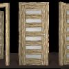 the-door-boutique-ze-0112ps_naples-nr21