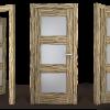 the-door-boutique-ze-0112ps_naples-nr22