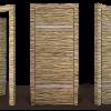 the-door-boutique-ze-0112ps_paris-ps02b