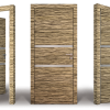 the-door-boutique-ze-0112ps_paris-ps02c