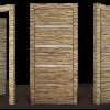 the-door-boutique-ze-0112ps_paris-ps03