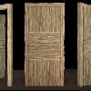 the-door-boutique-ze-0112ps_rome-rk01