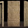 the-door-boutique-ze-0112ps_rome-rk11