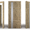 the-door-boutique-ze-0112ps_rome-rk12