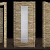 the-door-boutique-ze-0112ps_venice-vl01