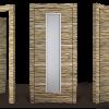 the-door-boutique-ze-0112ps_venice-vl02