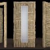 the-door-boutique-ze-0112ps_venice-vl11