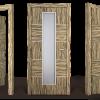 the-door-boutique-ze-0112ps_venice-vl12