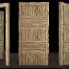 the-door-boutique-ze-0112ps_venice-vl13