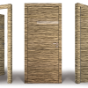 the-door-boutique-ze-0112ps_venice-vl22