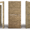 the-door-boutique-ze-0112ps_venice-vl32