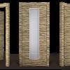 the-door-boutique-ze-0112ps_venice-vl41
