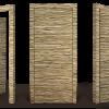 the-door-boutique-ze-0112ps_venice-vl42