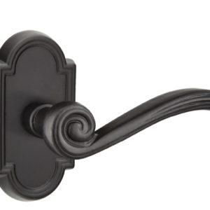 flat-black-style-11