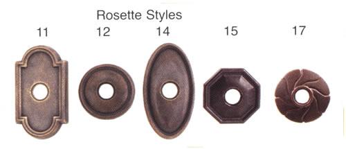 lostwax_rosettes