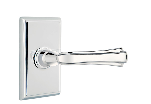 polished-chrome-rectangular