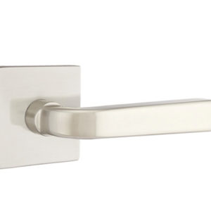satin-nickel-square