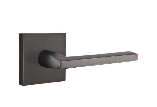 square-oil-rubbed-bronze
