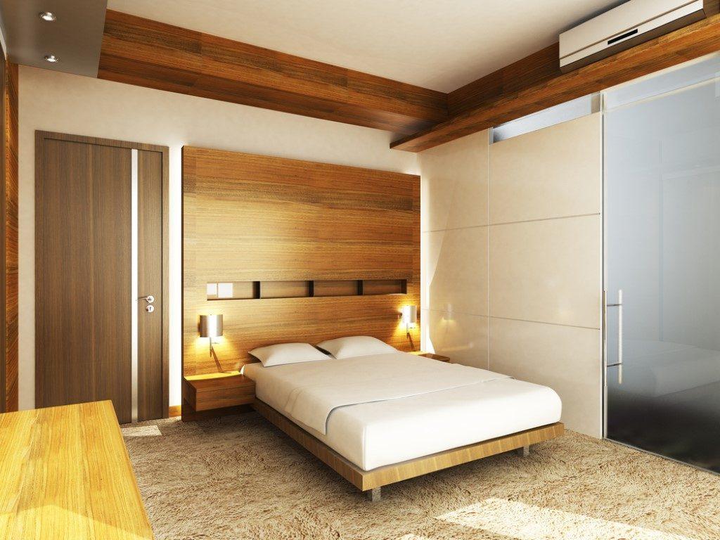 Fiberglass-interior-doors-thedoorboutique.com