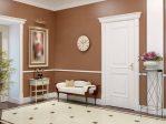 Installing Shaker Doors in Home thedoorboutique.com
