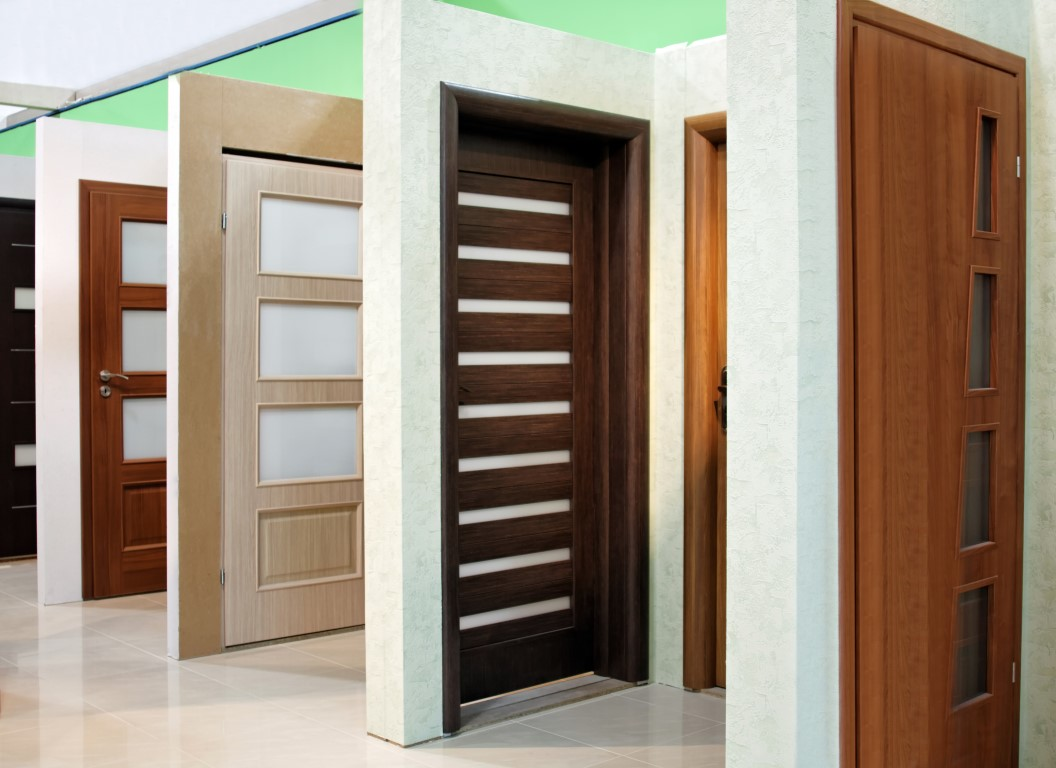 Tips For Choosing the Best Interior Doors