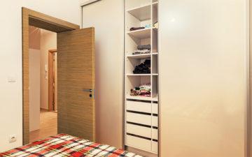 modern-doors-toronto