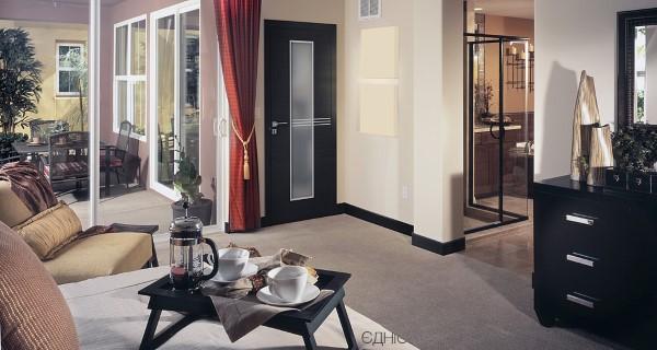 modern-door-for-modern-home