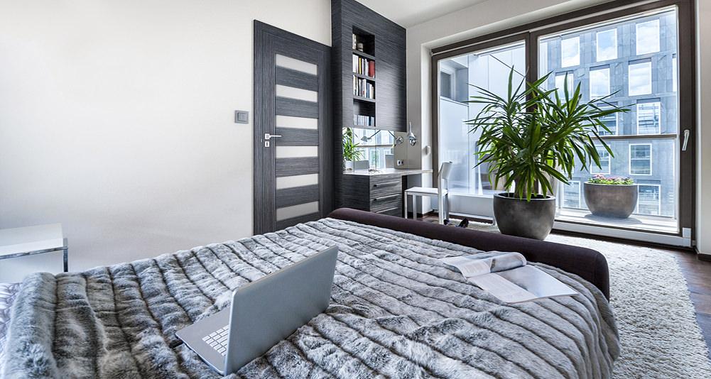 modern-home-look