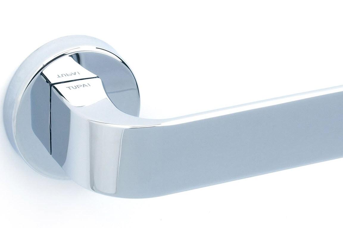 variety-modern-door-hardware