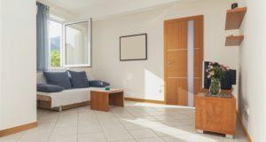 modern-glass-doors