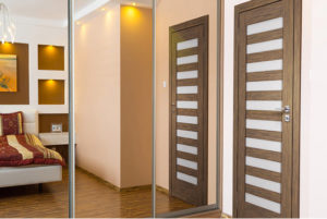 french-modern-doors