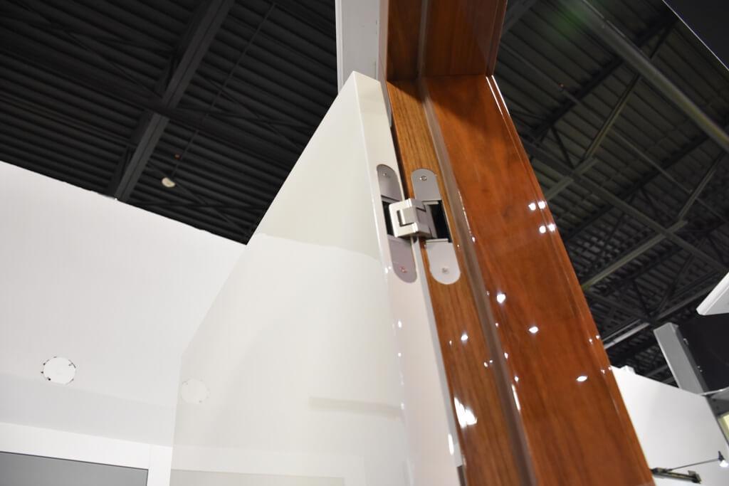 modern-doors-10