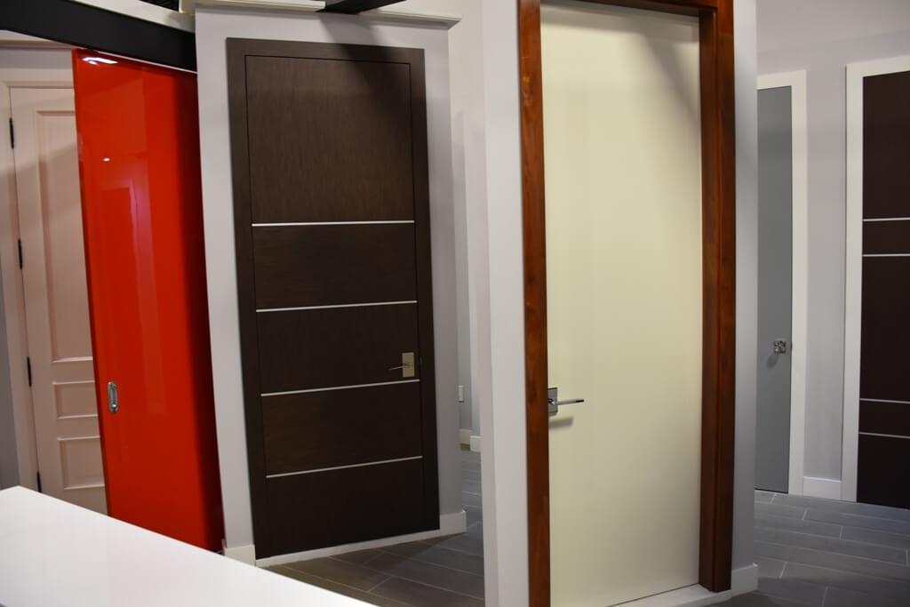 modern-doors-7