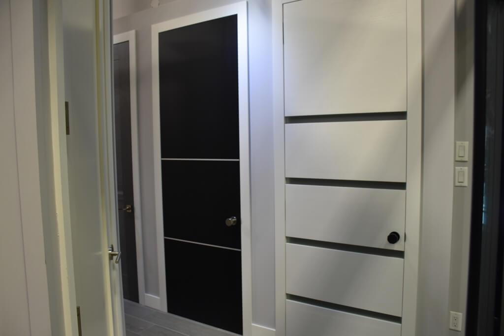 modern-doors-8