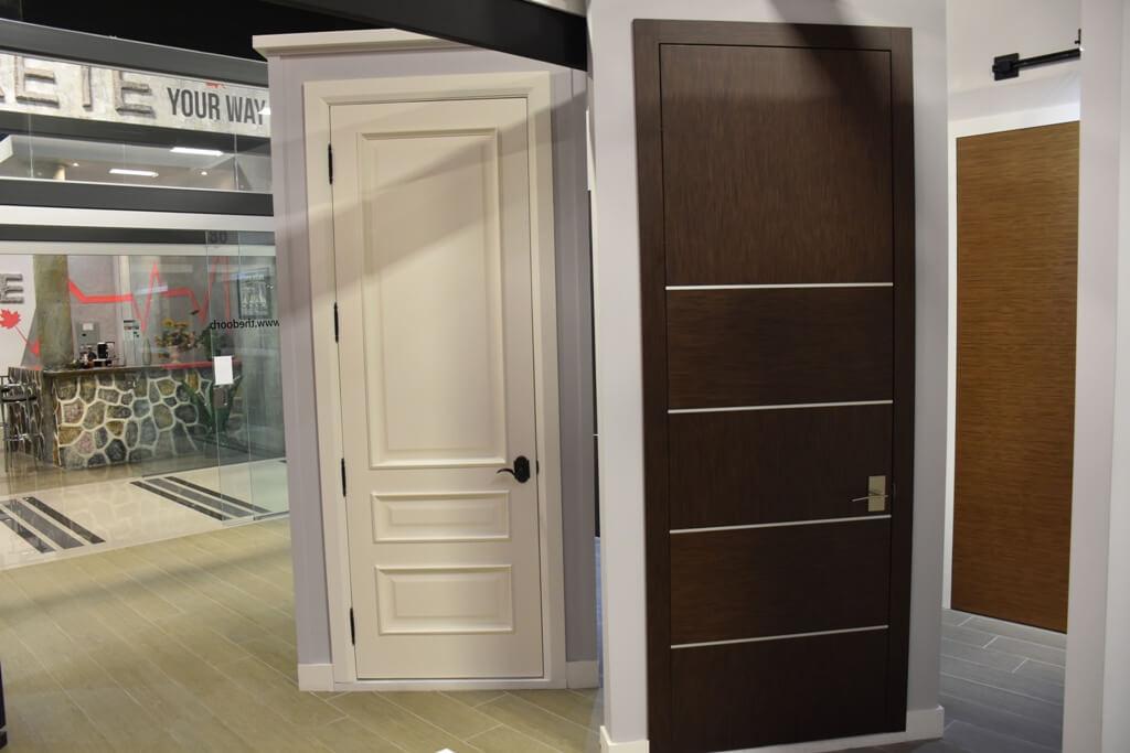 modern-doors-9